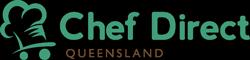 Chef Direct Logo